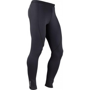 Marmot Stretch Fleece Pant