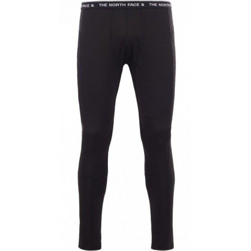 The North Face Warm Tights Youth