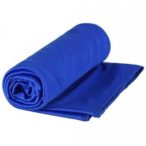 Sea To Summit DryLite Towel 75 x 150 cm