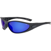Goggle Gafas Picadilly