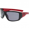 Goggle Gafas Jungle Junior