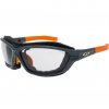 Goggle Syries Transmatic
