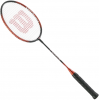 Wilson Force Copper Badminton