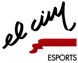 Esports El Cim