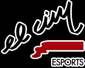 Esports El Cim